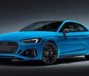 2022 Audi Rs5 Sportback R5 For Sale Coupe 2020