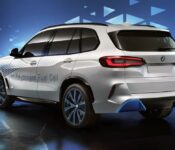 2022 Bmw X5 40i Suv Leasing 2001 Lease Changes