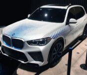 2022 Bmw X5 7 Seater 2002 C5 Near Me Cost