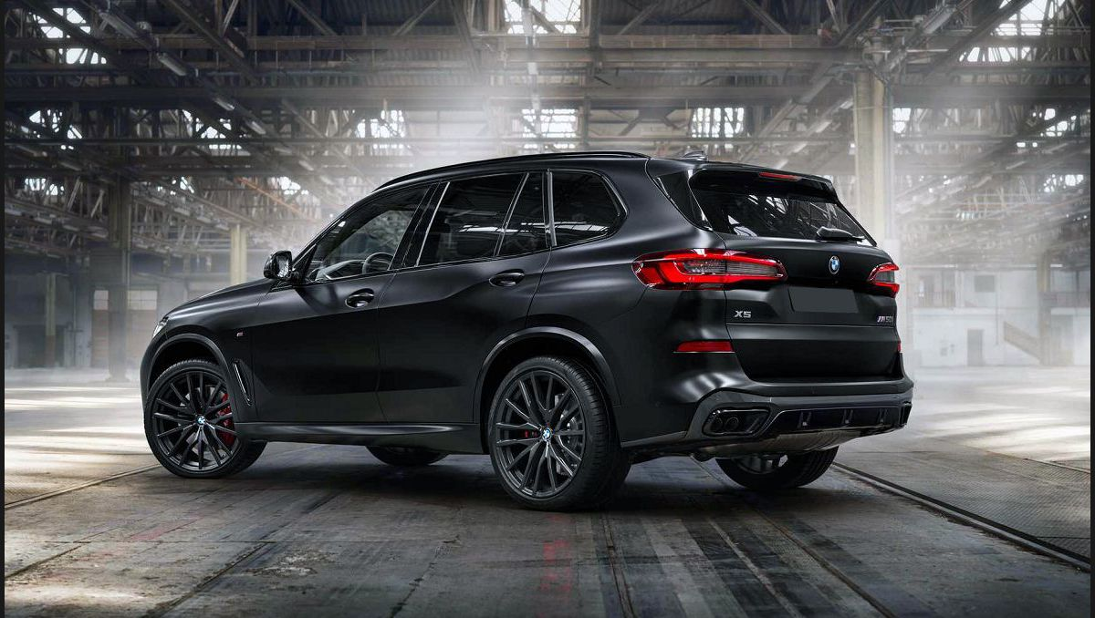 2022 Bmw X5m 2010 Hp 2012 F15 Mx5 Review Specs Cost