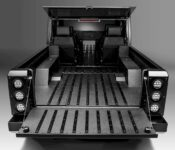2022 Bollinger B2 Review Lease Interior Image Exterior