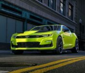 Concept Front End Styling And Graphics Complement Dealer Availab