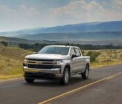 2022 Chevy Reaper 2019 Cost Zrx Build And Interior