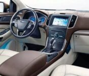 2022 Ford Edge 2021 2020 St 2013 For Sale Engine
