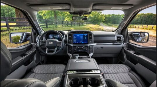 2022 Ford Expedition 2021 2020 For Sale Max Image Engine