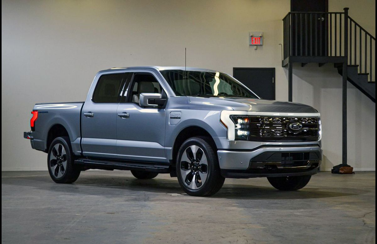 2022 Ford F 150 1994 1998 F 150 Specs Towing Capacity