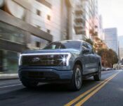 2022 Ford F 150 2009 Fx4 Lariat 1990 New Review Price