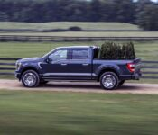 2022 Ford F 150 Shelby 2015 Used Series Forum Cost