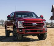 2022 Ford F 350 Dually 2021 Diesel Tremor 2020 Price