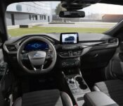 2022 Ford Kuga 2018 2017 X New Used Specs Model