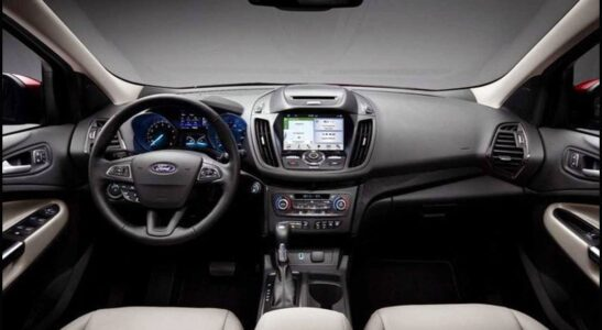 2022 Ford Ranchero Pictures Of What Does Look Exterior