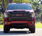 2022 Gmc Sierra 2500 Lifted Build And Your Own Interior Price