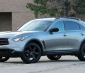 2022 Infiniti Q70 2019 For Sale 2015 5.6 Image Changes