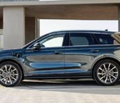 2022 Lincoln Corsair Msrp 2019 Near Me Compact Model