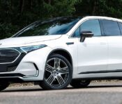 2022 Mercedes Eqc Used Colours 580 Interior Release Date