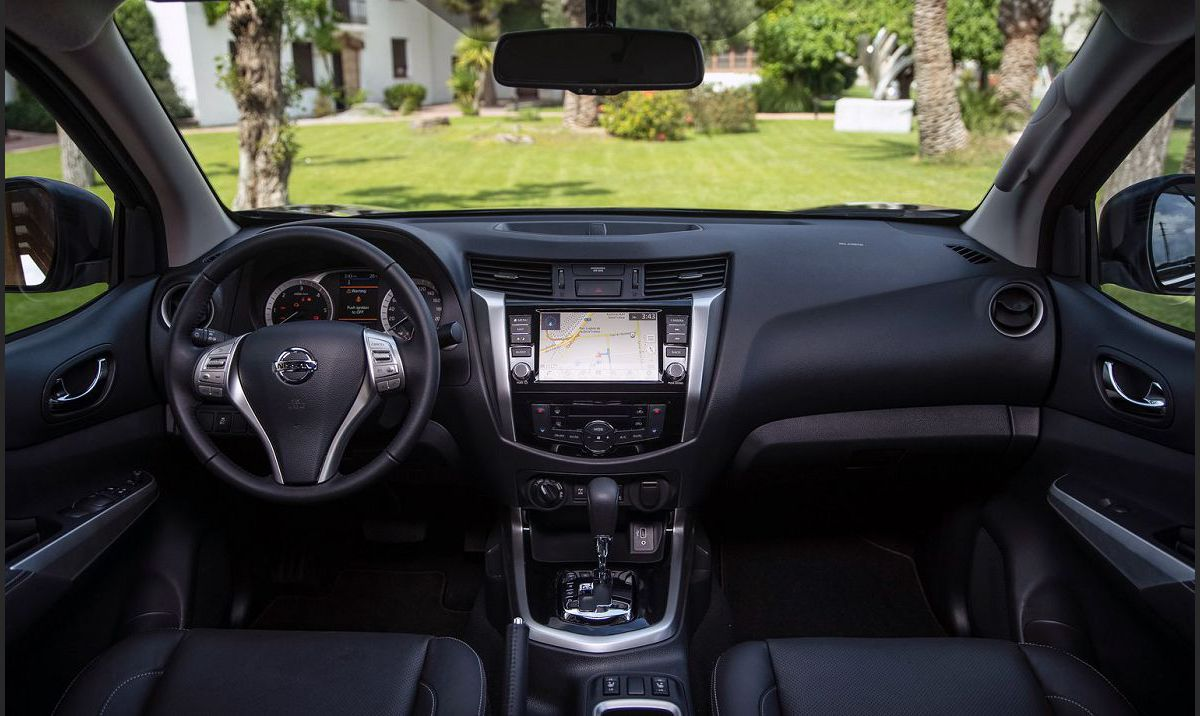 2022 Nissan Frontier Awd August 10 Aftermarket Review