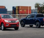 2022 Nissan Frontier Xe Colors S Specs Availability Engine