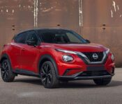 2022 Nissan Juke Colours Red 2008 Pcp Auto Lease