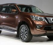 2022 Nissan Xterra 2021 For Sale Car Used Changes