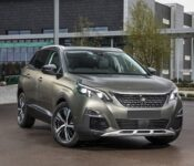 2022 Peugeot 4008 Engine Model Changes Price Specs Cost Lease