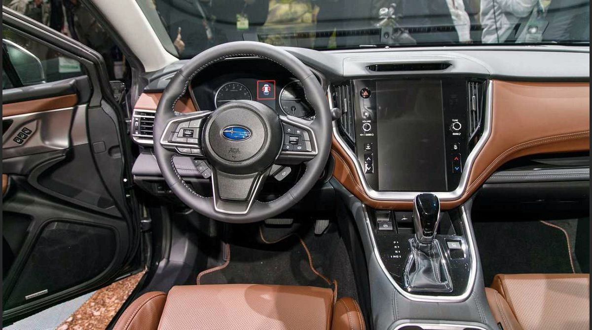 2022 Subaru Outback Touring Price Outlander Onyx Sport Cost