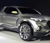 2022 Subaru Pickup Come Back Why Was Discontinued
