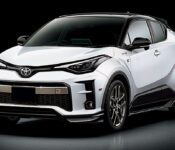 2022 Toyota C Hr Models Cx R For Sale Review Model