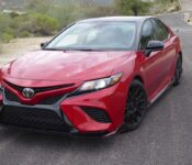 2022 Toyota Camry 2020 2021 Hybrid 2018 For Sale