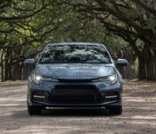 2022 Toyota Corolla Xse 2021 Hatchback Apex 2020 For Sale