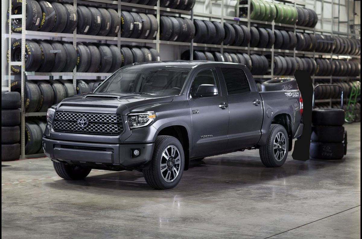 2022 Toyota Tacoma Army Green Availability Announcement