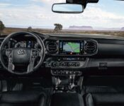 2022 Toyota Tundra Price Edition 2002 2003 2011 Changes
