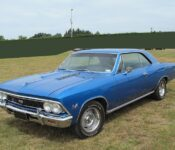 2023 Chevrolet Chevelle 70 1966 For Sale 1968 Lease Cost