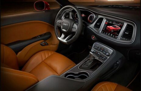 2023 Dodge Barracuda 2020 2022 Challenger For Sale Cost