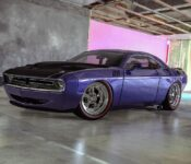 2023 Dodge Barracuda 70 Is Coming Back Will Lease Engine