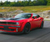 2023 Dodge Barracuda There Be A Bringing Out Review Model