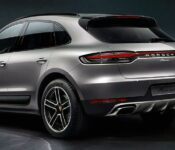 2023 Porsche Macan Gts Of Is The Worth It Review Price