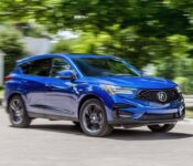 2022 Acura Rdx Technology Package 2014 Price Hybrid