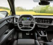 2022 Audi Q6 Suv For Sale Rs 2019 Exterior