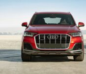 2022 Audi Q7 On Road W7 17 Release Date Price
