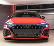 2022 Audi Rs5 Msrp Changes Cabrio Is The