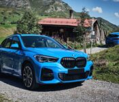 2022 Bmw X1 Release Date Redesign Dimensions Colors