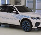 2022 Bmw X5 Xm5 New Car 40e 50i Review Release Date