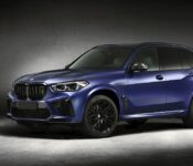 2022 Bmw X5m Sport Competition For Sale 2020 Engine