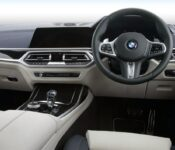 2022 Bmw X7 Hp Release Date Changes Ordering