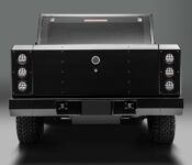 2022 Bollinger B2 Price B1 And Truck 2021