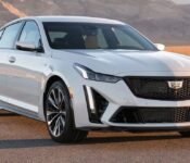 2022 Cadillac Ct8 2021 For Sale Price 2020 2019