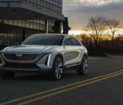 2022 Cadillac Xt3 Should I Buy Lease Price