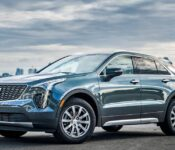 2022 Cadillac Xt4 Awd Release Date Lease Images Engine