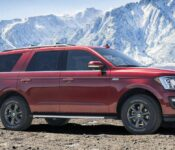 2022 Ford Expedition Xlt Near Me El King Ranch Specs Price