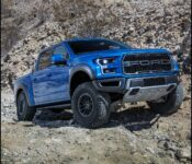 2022 Ford F 150 2020 Electric Truck Price Pickup Engine